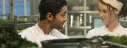 Какие индийские фильмы посмотреть?