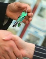 Продажа квартиры: основные моменты