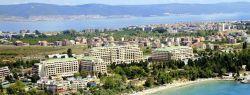 Главные преимущества отдыха в Болгарии