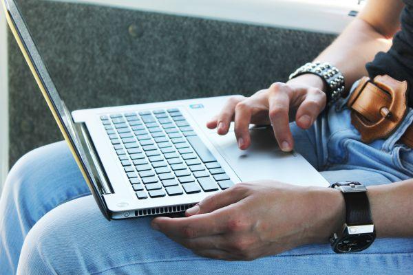 Курян призывают быть осторожнее в интернет-магазинах