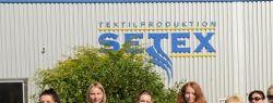 Минпромторг РФ организовал бизнес-миссию российских производителей детских товаров в Германии