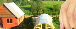 Владельцам садовых и дачных участков в Коми придется платить повышенный земельный налог