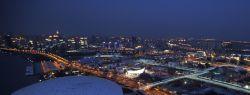 Всемирная выставка в Шанхае — ЭКСПО 2010 (II — фото)