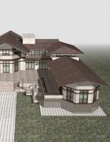 Triart-house – онлайн конструктор домов