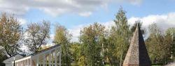 29-30 октября на Городской ферме ВДНХ состоится «Праздник осени»