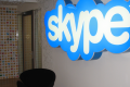 Наши люди в Skype