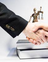 Как быстро получить юридическую консультацию?