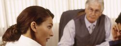 Зачем нужен адвокат при разводе?