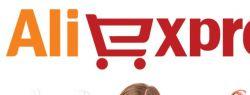 Как можно вернуть деньги с AliExpress