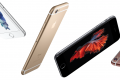 10 хитростей iPhone 6s