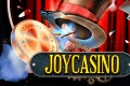 Почему Joycasino так популярно среди игроков?