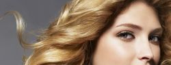 KORBAN Professional — профессиональная косметика для волос