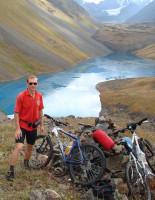 Велосипеды для путешествий