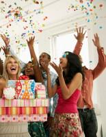 Поздравить с днем рождения: как это правильно сделать?