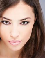 Основные разновидности макияжа и их особенности