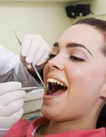 Почему важно не затягивать с визитом к стоматологу: советы специалистов «ЗУУБ РФ»