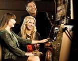 Какие азартные игры предлагают своим клиентам знаменитые швейцарские казино