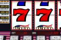 Сильные стороны интернет-казино Slots 777