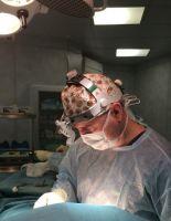 Почему специалисты не рекомендуют ставить импланты большого размера