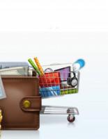 Какие товары можно брать в кредит