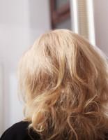 Империя стайлинга: виды, особенности и возможности стайлинговых средств для волос