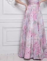 5 простых советов, как правильно купить вечернее платье