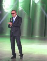 Олег Пермяков: почему быть бизнесменом лучше