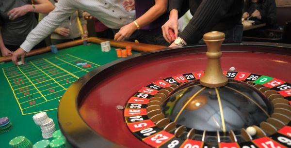 gde-pridumali-kazino