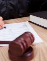 За что суды чаще всего лишают собственников их недвижимости