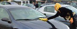 Продажа подержанных автомобилей в Екатеринбурге