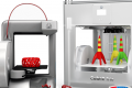 Виды 3D принтеров, их характеристика