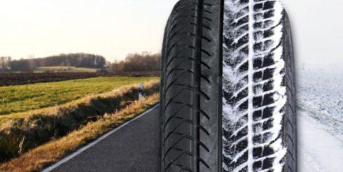 Чем продиктована необходимость менять покрышки в автомобиле зимой и летом