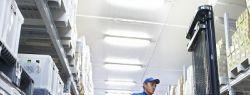 ТМ «Окраина» расширяет рынок сбыта за счет работы в сегменте HoReСa