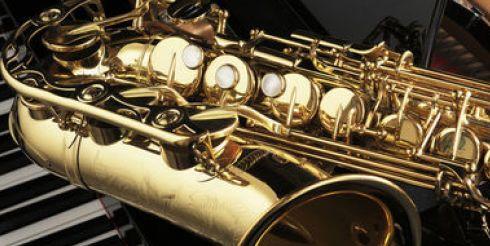 Поклонников джаза ждут в ресторане «White Night Music Joint» в Петербурге