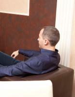 Советы для тех, кто выбирает психолога