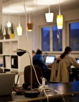 Преимущества коворкинга по сравнению с офисом