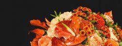 Цветочная студия Jazz Flower
