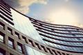 Два пути снизить налоговые обременения на коммерческую недвижимость