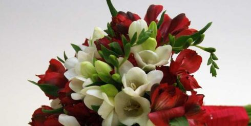 Особенности и преимущества цветочных композиций