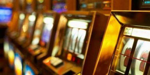Какие интернет-казино становятся лидерами?