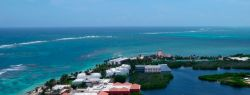 Канкун – курорт, на котором интересно провести отпуск