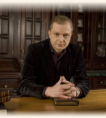 Среди московских пластических хирургов Игорь Белый назван лучшим