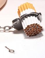 Последствия курения для организма человека в любом возрасте