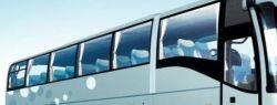 Автобус Higer – надежное и комфортное средство передвижения