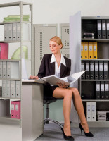 Чем можно и нужно заставить офис