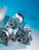 Что нужно знать о неисправностях генератора автомобиля?