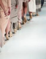 На кого обратить внимание на неделе моды в Лондоне