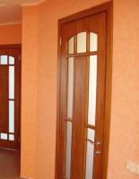Как заказать хорошие межкомнатные двери?