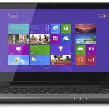 Есть ли большая разница между планшетом и ноутбуком?