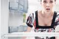 Фреон — что это такое в холодильнике?